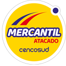 Mercantil Rodrigues